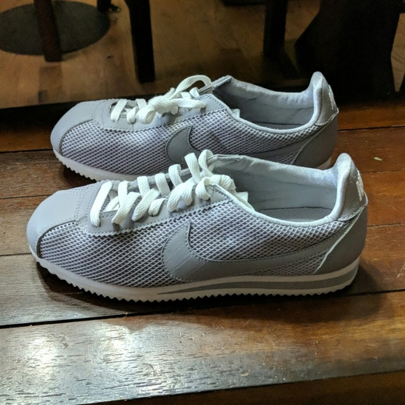 huge discount a115b e6e3f Nike Classic Cortez Pastel Sneaker (Women)